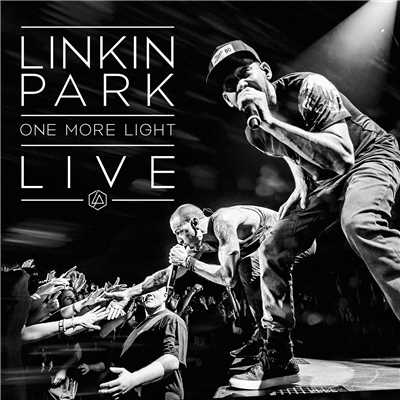 シングル/New Divide (One More Light Live)/Linkin Park