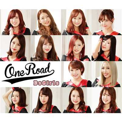 ONE ROAD/BsGirls