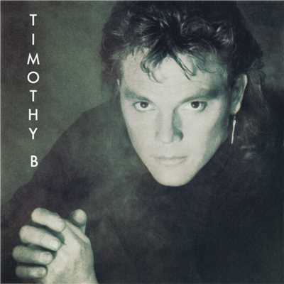 シングル/Boys Night Out/Timothy B. Schmit