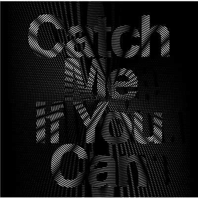 Catch Me If You Can/少女時代