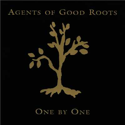Agents Of Good Roots