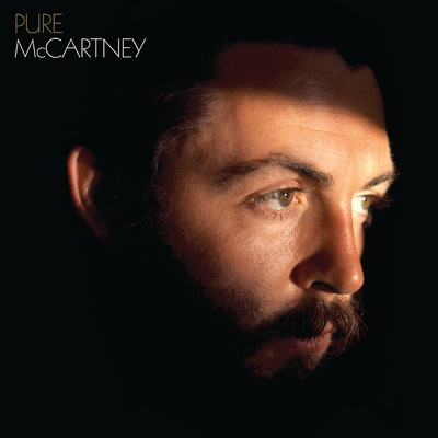 ハイレゾアルバム/Pure McCartney/Paul McCartney