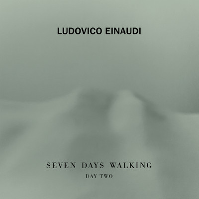 シングル/Einaudi: Seven Days Walking / Day 2 - Birdsong/Ludovico Einaudi