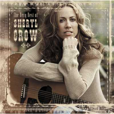 Soak Up The Sun/Sheryl Crow
