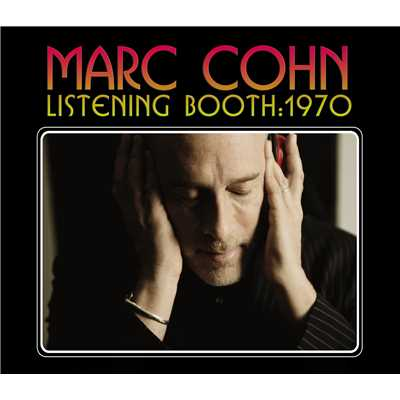 シングル/Long As I Can See The Light/Marc Cohn