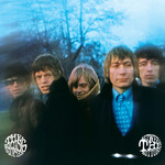 アルバム/Between The Buttons/The Rolling Stones