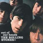 アルバム/Out Of Our Heads/The Rolling Stones
