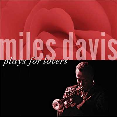 シングル/You're My Everything (Original Version With False Start)/The Miles Davis Quintet