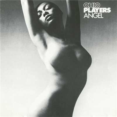 アルバム/Angel/Ohio Players