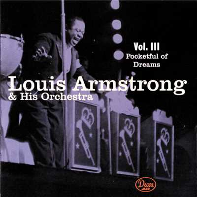 シングル/On The Sentimental Side (Single Version)/Louis Armstrong