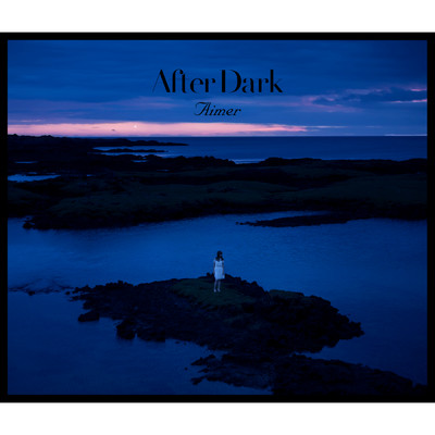 アルバム/After Dark/Aimer