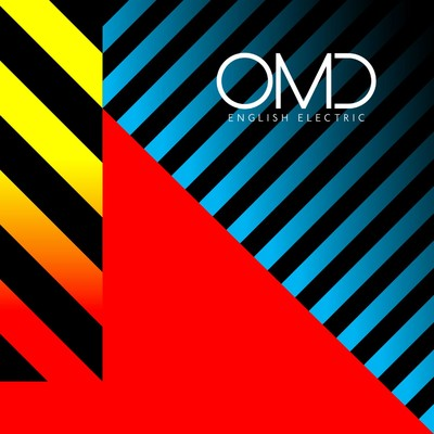 シングル/Dresden/Orchestral Manoeuvres In The Dark