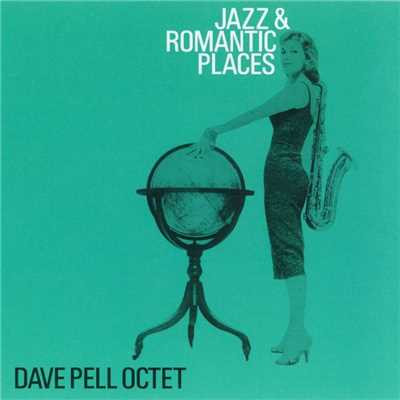 シングル/London in July/Dave Pell Octet