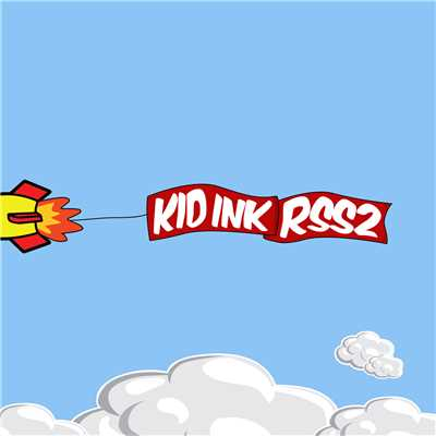 One Day/Kid Ink