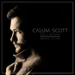 シングル/Dancing On My Own/Calum Scott