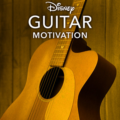 Prologue (Beauty and the Beast)/Disney Peaceful Guitar