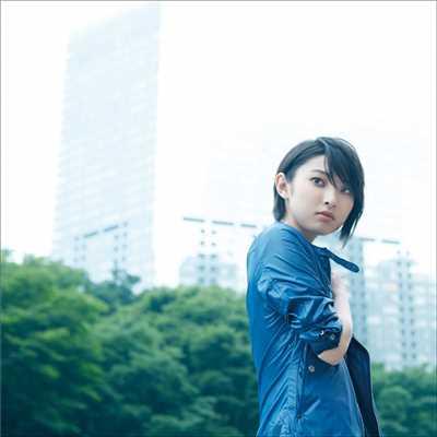 太陽の女神 (Acoustic Version)/...