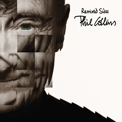 シングル/The Roof Is Leaking (Nicka's Stella Polaris Interpretation)/Phil Collins