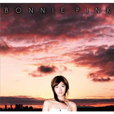 シングル/Fed Up feat.Craig David/BONNIE PINK