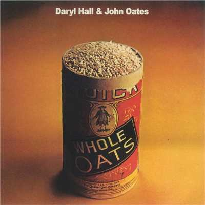 シングル/Thank You For/Daryl Hall & John Oates