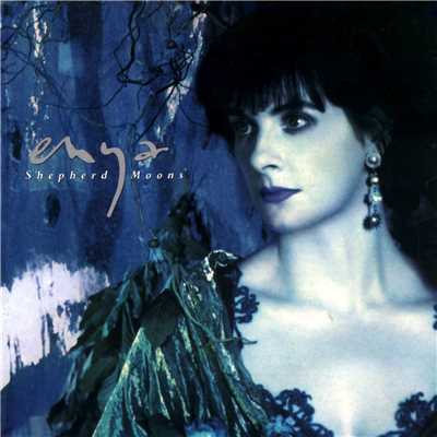 シングル/Caribbean Blue (2009 Remastered Version)/Enya