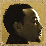 着うた®/Ordinary People/John Legend