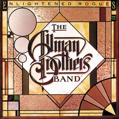 ハイレゾアルバム/Enlightened Rogues/The Allman Brothers Band
