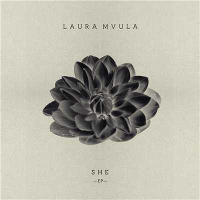 シングル/Like the Morning Dew/Laura Mvula