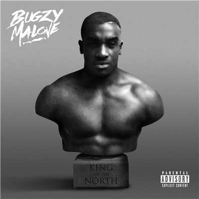 シングル/Through The Night (feat. DJ Luck & MC Neat)/Bugzy Malone