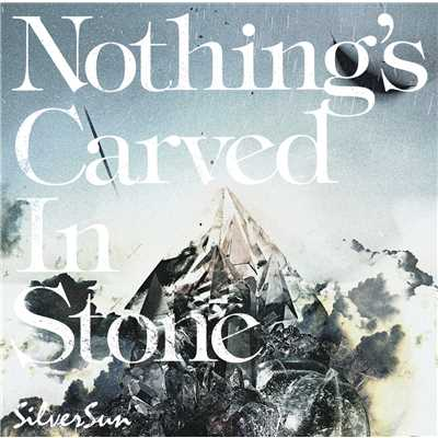 着うた®/PUPA/Nothing's Carved In Stone