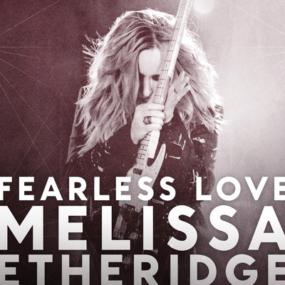 シングル/Away/Melissa Etheridge