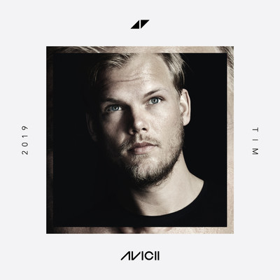SOS (featuring Aloe Blacc)/Avicii