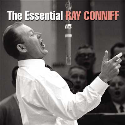 シングル/Walkin' And Whistlin' (Album Version)/Ray Conniff & His Orchestra
