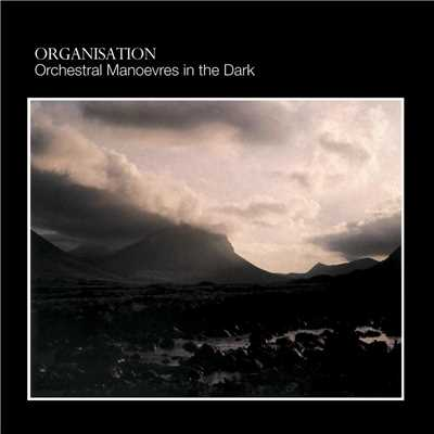 アルバム/Organisation/Orchestral Manoeuvres In The Dark
