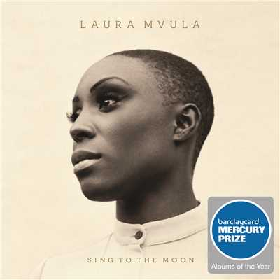 シングル/I Don't Know What the Weather Will Be/Laura Mvula