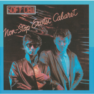 シングル/So/Soft Cell
