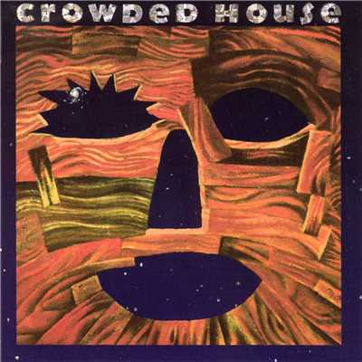シングル/Weather With You/Crowded House