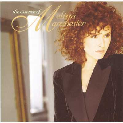 シングル/Just You And I/Melissa Manchester