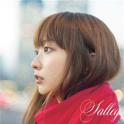 着うた®/LAST CHRISTMAS/Salley
