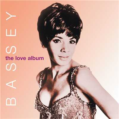 シングル/As Long as He Needs Me/Shirley Bassey