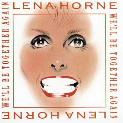 シングル/Something To Live For/Lena Horne