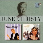 Bei Mir Bist Du Schon (Means That You're Grand) (Remastered)/June Christy