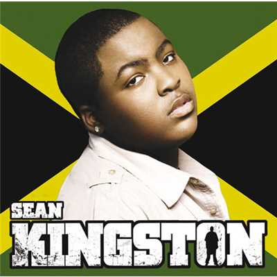 着うた®/ビューティフル・ガールズ(Osaka 06 Remix featuring RYO the SKYWALKER, Jumbo MAATCH & TAKAFIN ft. MIGHTY JAM ROCK)/Sean Kingston