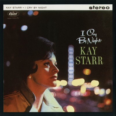 シングル/More Than You Know (2002 - Remastered; 24 Bit Mastering)/Kay Starr