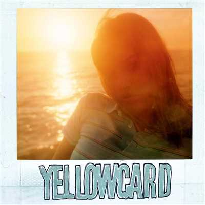 アルバム/Ocean Avenue/Yellowcard