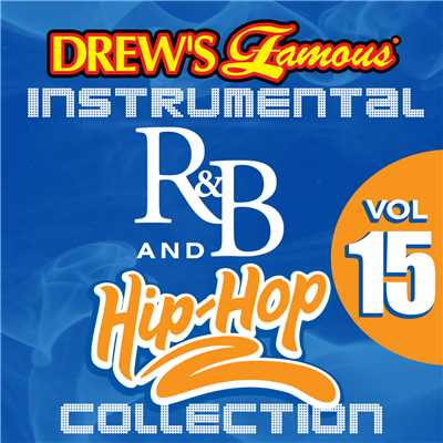 シングル/I Wanna Be Rich (Instrumental)/The Hit Crew