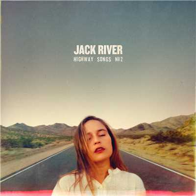 アルバム/Highway Songs #2/Jack River