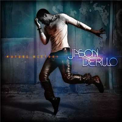 シングル/Pick Up The Pieces/Jason Derulo