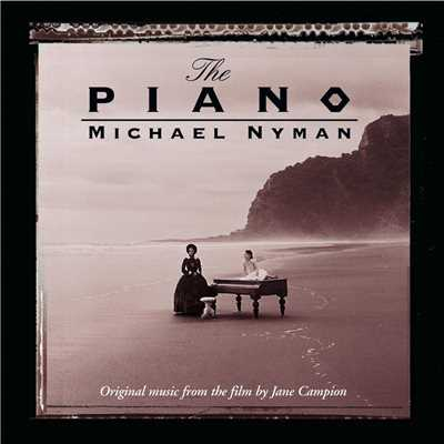 シングル/The Heart Asks Pleasure First/Michael Nyman