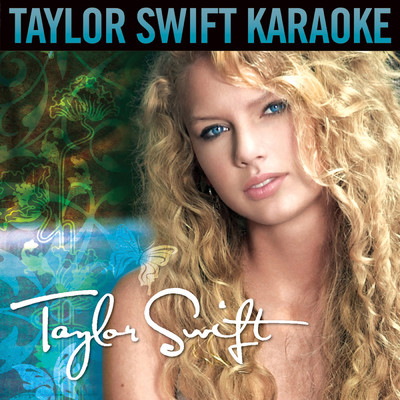 アルバム/Taylor Swift (Karaoke Version)/Taylor Swift